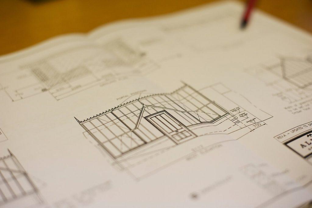 Designing an Alitex Greenhouse
